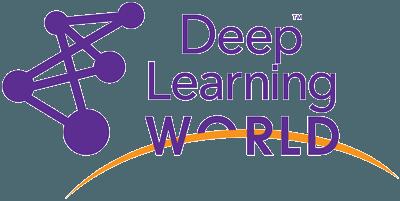 Deep Learning World